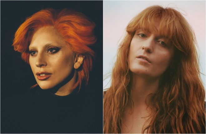 lady-gaga-florence-welch