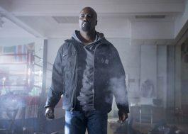 """Luke Cage"" estreia nesta sexta-feira e o trailer final foi liberado!"