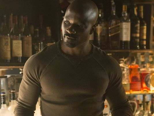 mike-colter-2