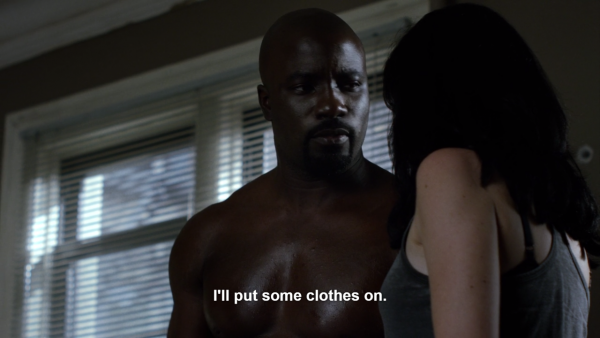 mike-colter