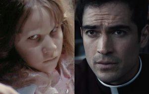 """""""O Exorcista"""": o que esperar da série baseada no clássico filme de terror"""