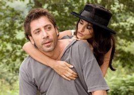 Penélope Cruz e Javier Bardem vão estrelar filme sobre Pablo Escobar