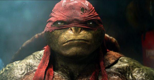 raphael-em-as-tartarugas-ninja-1407955181423_956x500