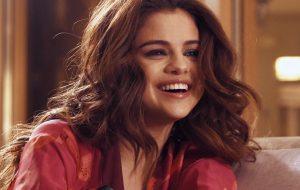 Selena Gomez mostra trechinhos de música nova no Instagram!