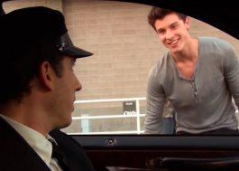 """Shawn Mendes é a pessoa mais maravilhosa do mundo em vídeo do """"Funny Or Die"""""""