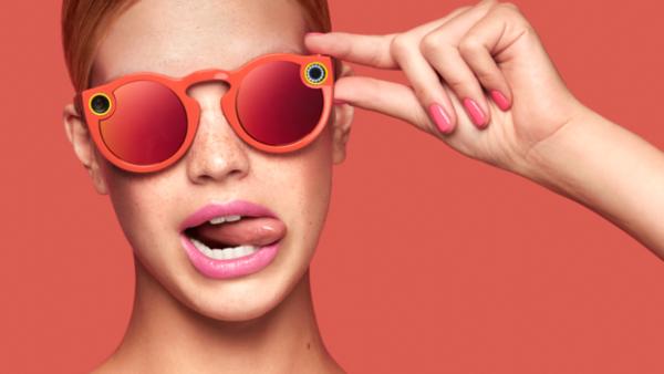 snapchat-oculos