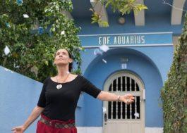 Oscar: Campanha americana tentará indicação de Sonia Braga como melhor atriz