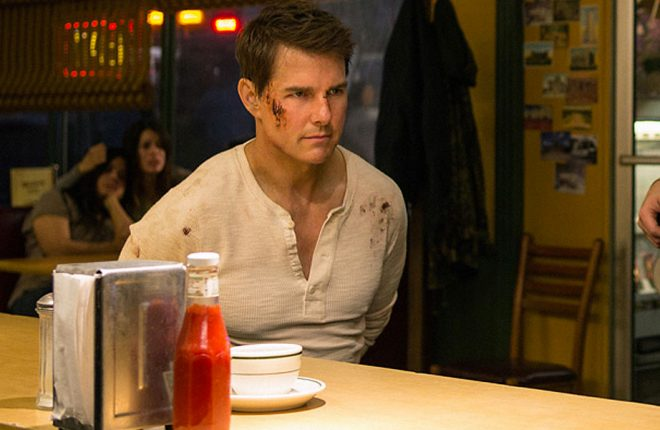 tom-cruise-jack-reacher-2