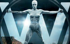 """""""Westworld"""" estreia neste domingo; saiba o que esperar da série!"""