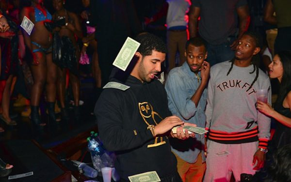 what-is-drake-net-worth (1)