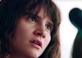 """Pode se preparar para muita tensão na série """"3%""""; assista ao trailer"""