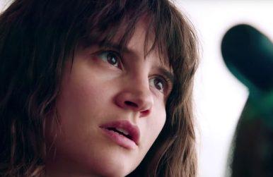 """Trailer da série """"3%"""""""
