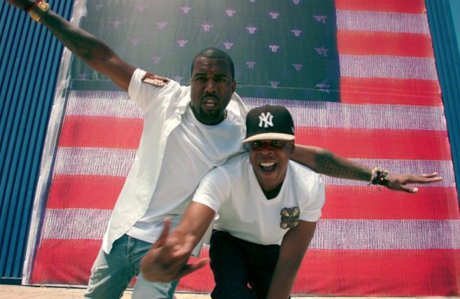 kanye-west-e-jay-z-watch-the-throne-e