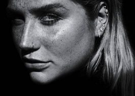Kesha revela que tentou se matar após críticas de Dr. Luke em relação ao seu corpo