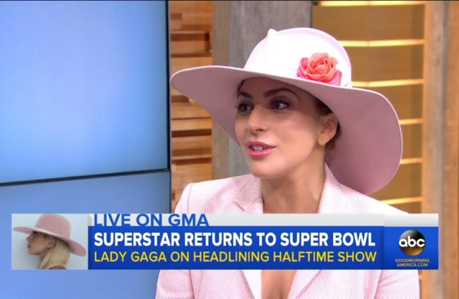 lady-gaga-gma
