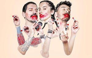 Adriano Cintra, Barbara Ohana e Pedrowl lançam trio de música pop; ouça primeiro single do O'Hearts