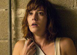 """Parece que um novo """"Cloverfield"""" já está sendo feito por J. J. Abrams"""
