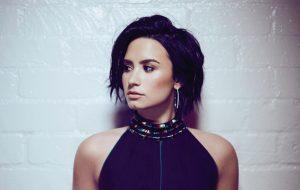 As tretas e indiretas de Demi Lovato em 2016