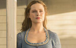 """Primeira temporada de """"Westworld"""" custou cerca de US$100 milhões para a HBO"""