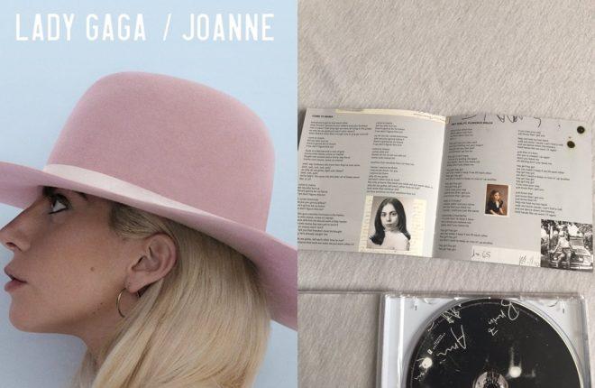 gaga-joanne-encarte