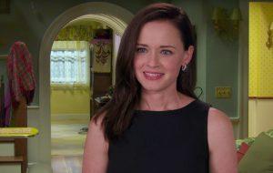 """Elenco de """"Gilmore Girls"""" relembra momentos favoritos da série"""