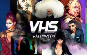 O Papelpop vai dar a melhor festa de Halloween do ano no dia 29, em SP!