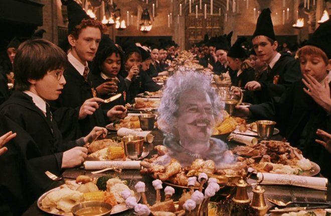 harry-potter-jantar