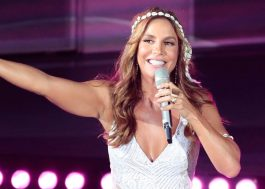 "Ivete Sangalo entra como supertécnica no ""The Voice Brasil""!"