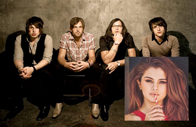 kings-of-leon-e-selena-gomez