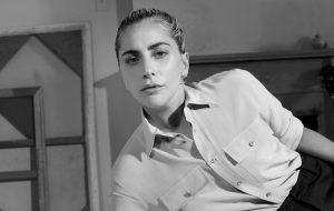"""Remake de """"Nasce Uma Estrela"""", com Lady Gaga, estreia no fim de 2018"""
