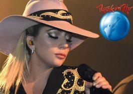 Rock in Rio desmente nota e confirma ao Papelpop que Lady Gaga NÃO VIRÁ ao Rock in Rio!