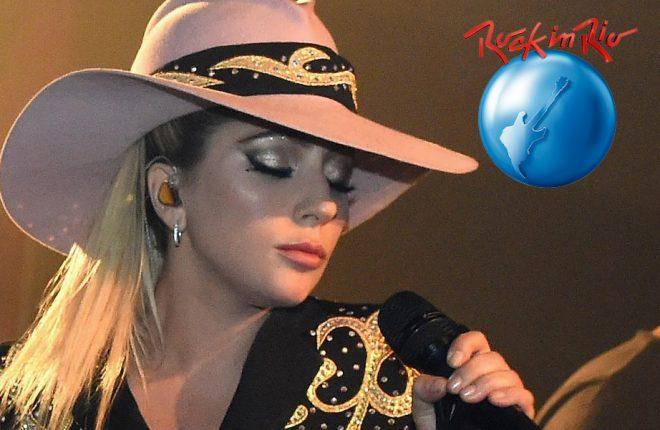 lady-gaga-nao-vem-rock-in-rio