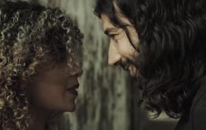 Nada de reggae, MAGIC! lança clipe de baladinha romântica
