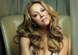 Empresas estão tretando sobre o pagamento do show da Mariah Carey no Brasil