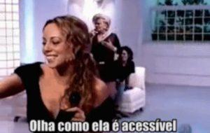 Relembramos alguns artistas pop cantando em programas brasileiros!