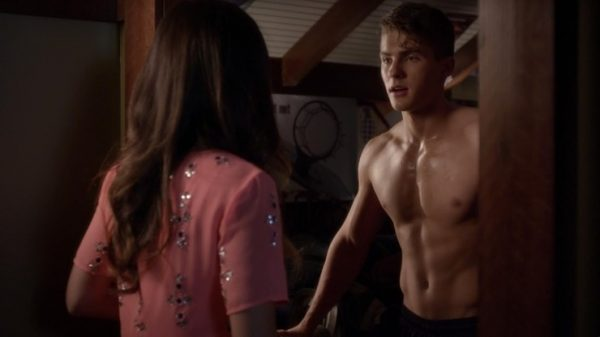 mike-pll