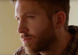 """O Calvin Harris criou um mundo virtual para fazer rave no clipe de """"My Way"""""""