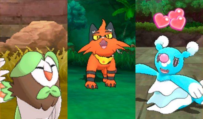 pokemon-sun-e-moon-starters