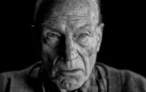 Site revela detalhes de trama do novo filme do Wolverine + foto do Professor Xavier