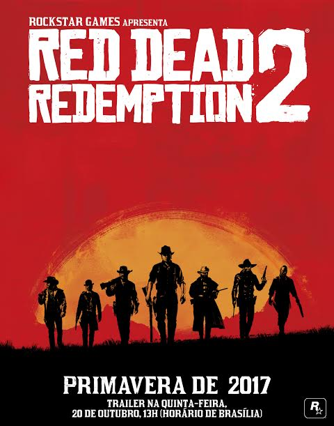 red-dead-redemption-2-18out2016-3