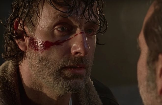 rick-the-walking-dead
