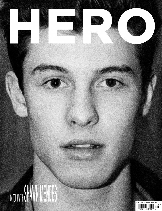 shawn-mendes-hero07