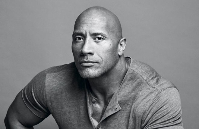 the-rock-dwayne-johnson