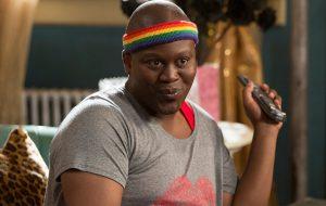 """Terceira temporada de """"Unbreakable Kimmy Schmidt"""" pode ter continuação de """"Peeno Noir"""", do Tituss"""