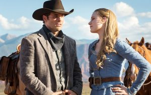 """Criadores de """"Westworld"""" já estão trabalhando na segunda temporada"""