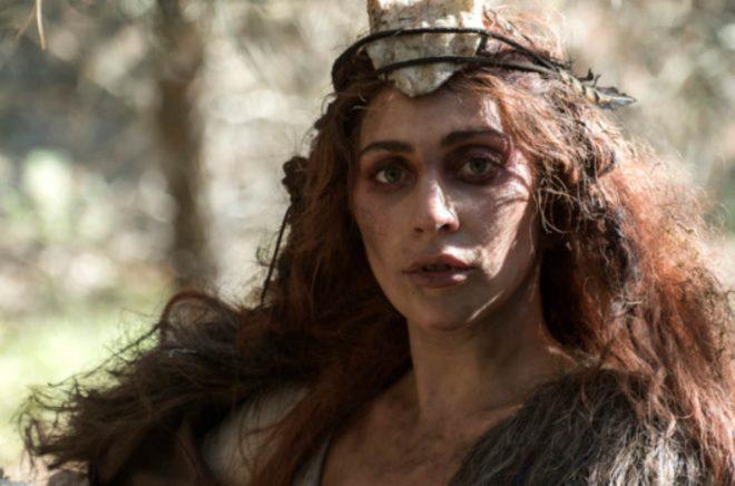 american-horror-story-roanoke-lady-gaga