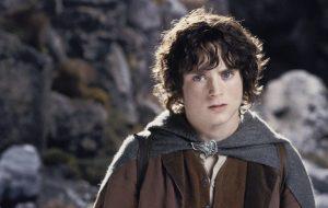 """""""Middle Earth"""", cinebiografia de J.R.R. Tolkien, ganha diretor"""