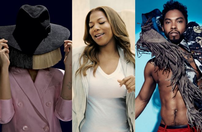 sia-queen-latifah-miguel