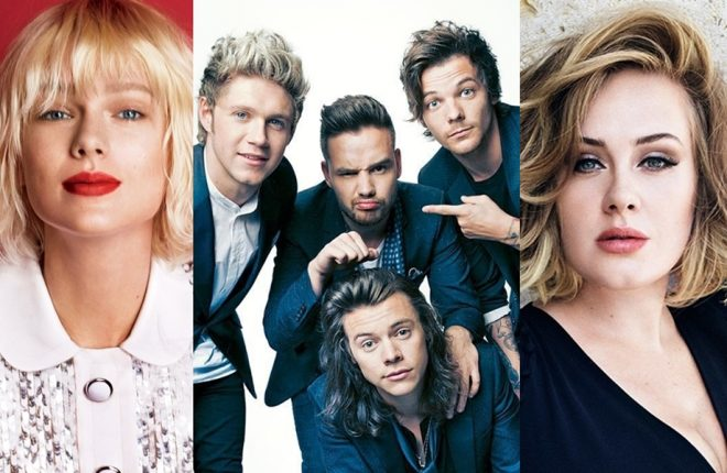 taylor-swift-one-direction-adele