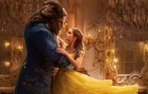 """Novo """"Bela e a Fera"""" mostra que princesas podem e devem ser empoderadas!"""